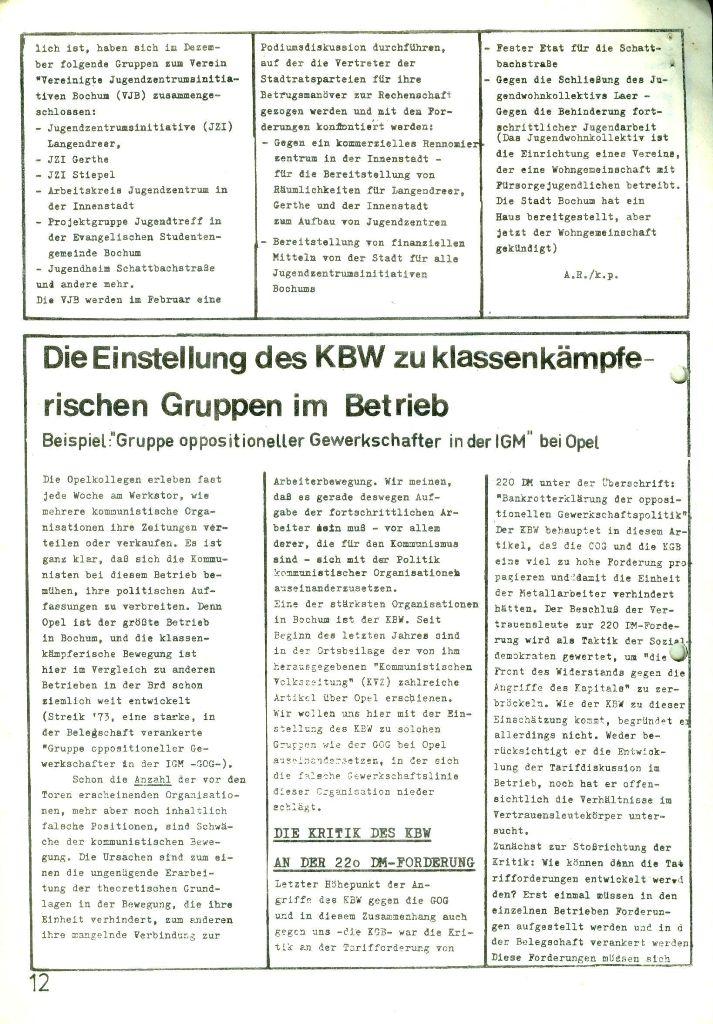 Bochum_KGBE284
