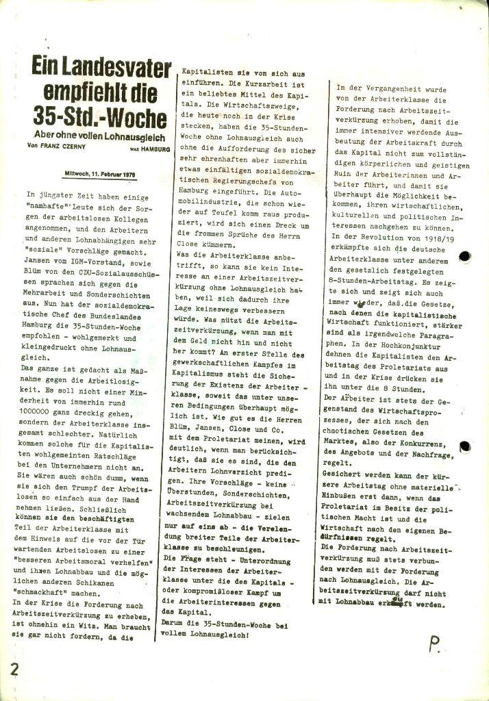 Bochum_KGBE294
