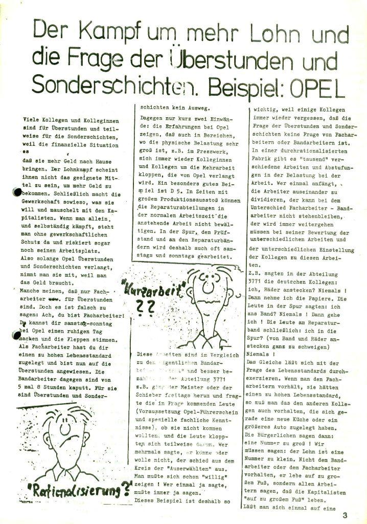 Bochum_KGBE295
