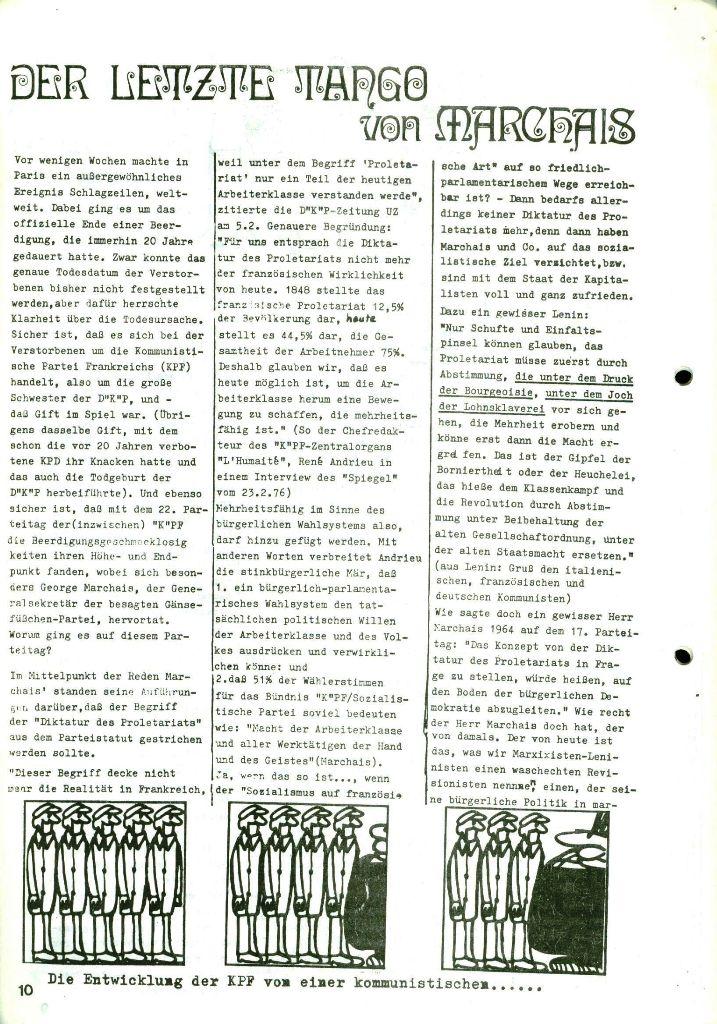 Bochum_KGBE302