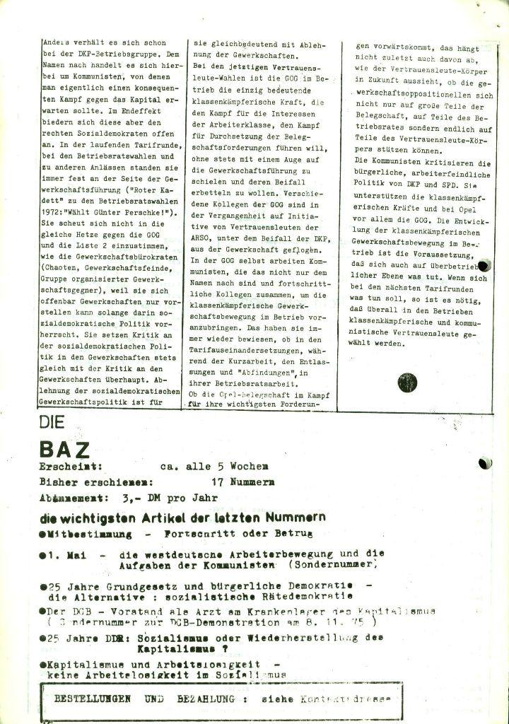 Bochum_KGBE308