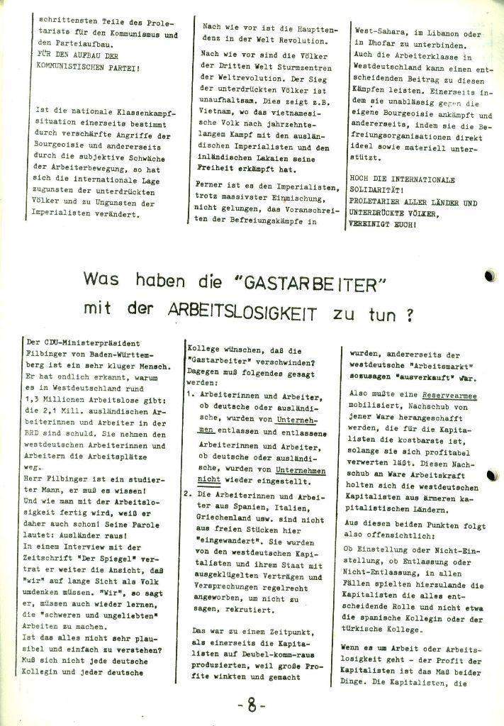 Bochum_KGBE318