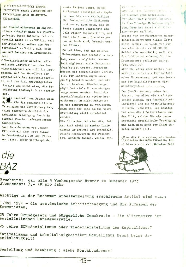 Bochum_KGBE323