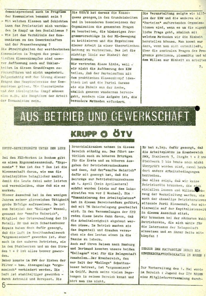 Bochum_KGBE336