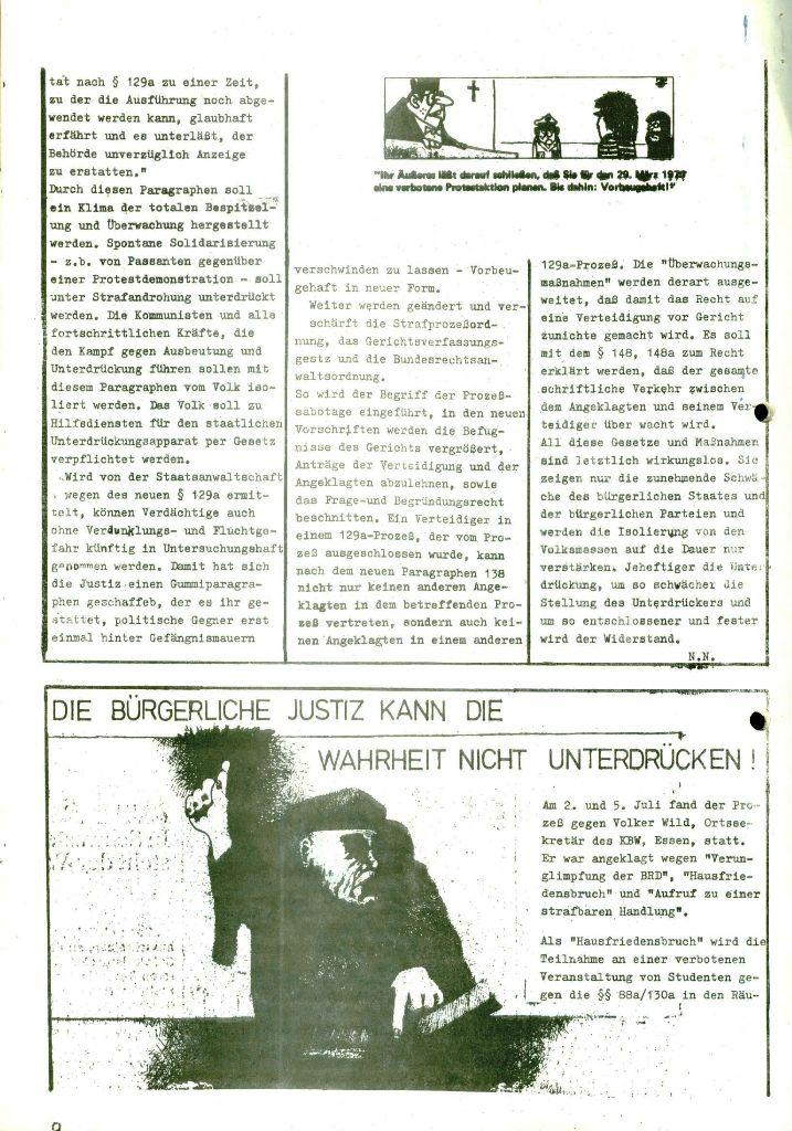 Bochum_KGBE352