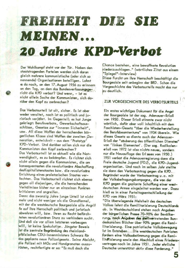 Bochum_KGBE365