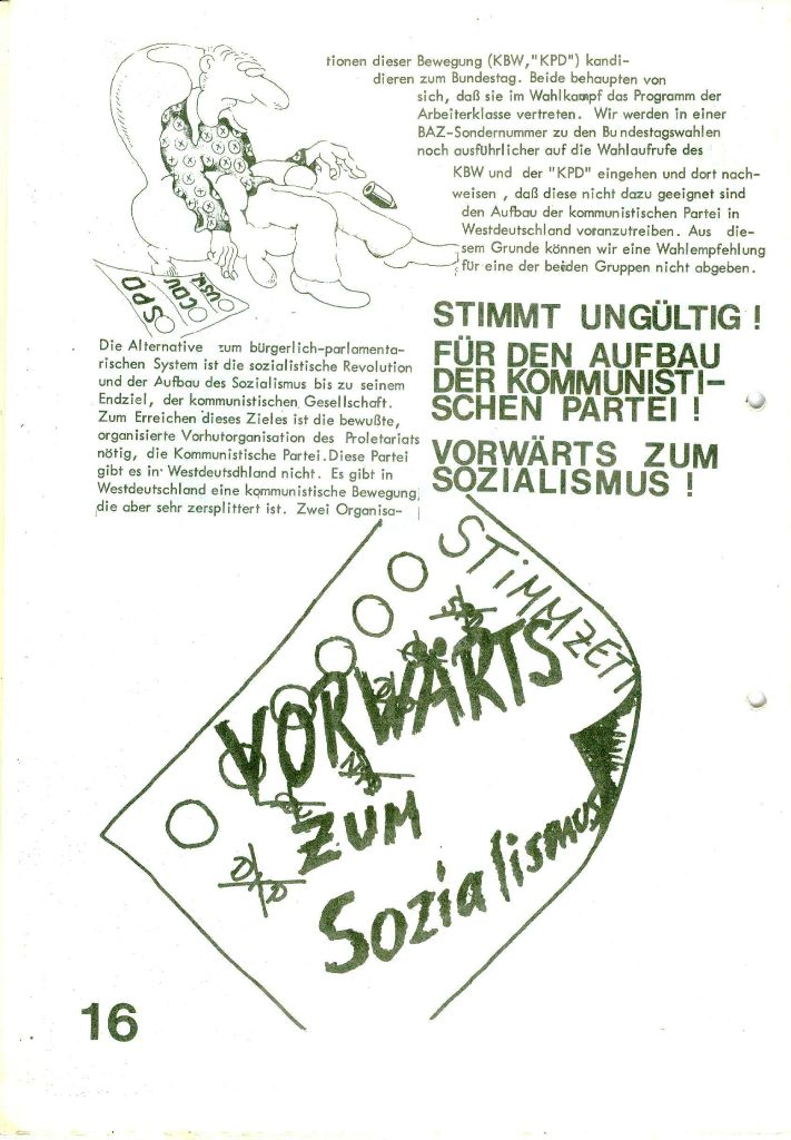 Bochum_KGBE376