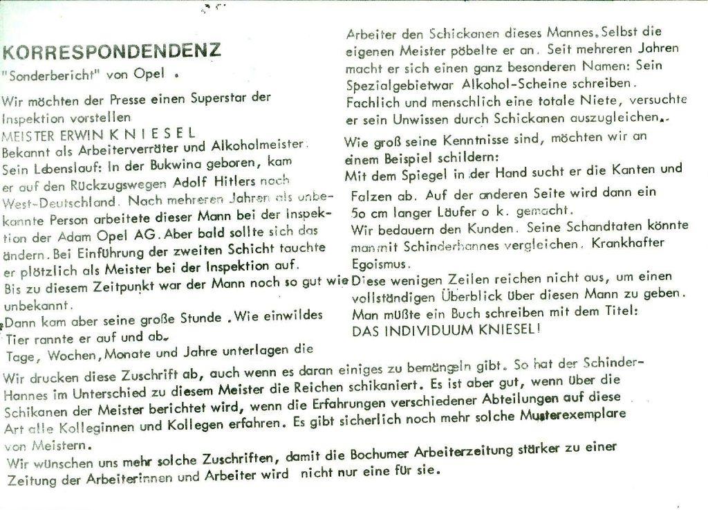 Bochum_KGBE417