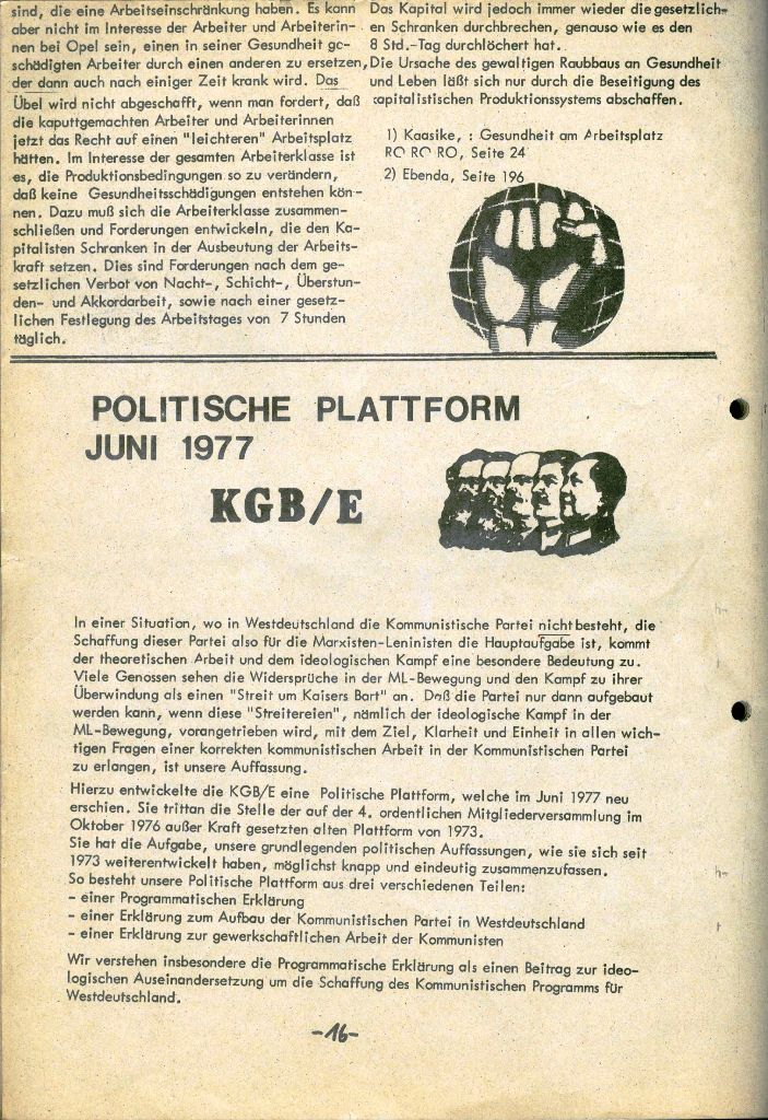 Bochum_KGBE491