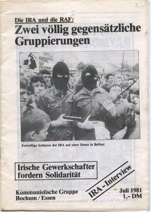 KGBE_Die_IRA_und_die_RAF_Juli_1981_01