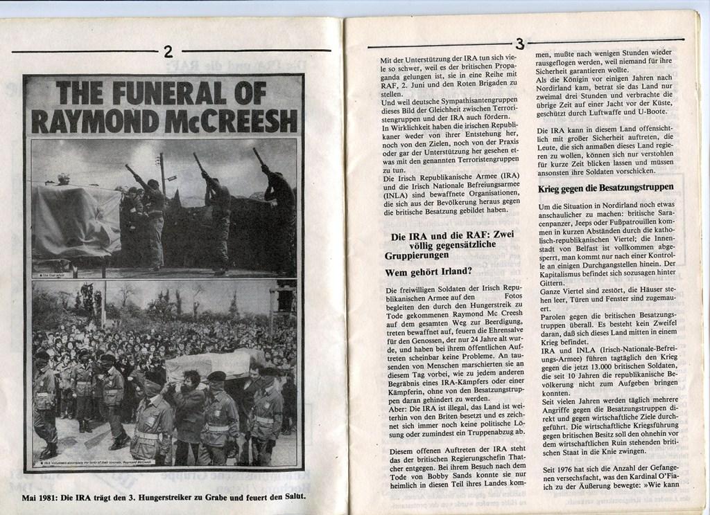 KGBE_Die_IRA_und_die_RAF_Juli_1981_02