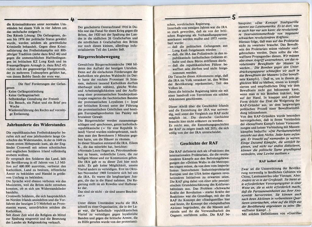 KGBE_Die_IRA_und_die_RAF_Juli_1981_03