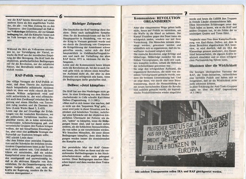 KGBE_Die_IRA_und_die_RAF_Juli_1981_04