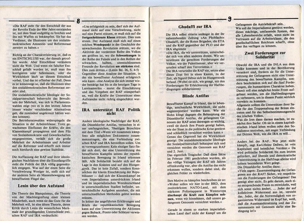 KGBE_Die_IRA_und_die_RAF_Juli_1981_05