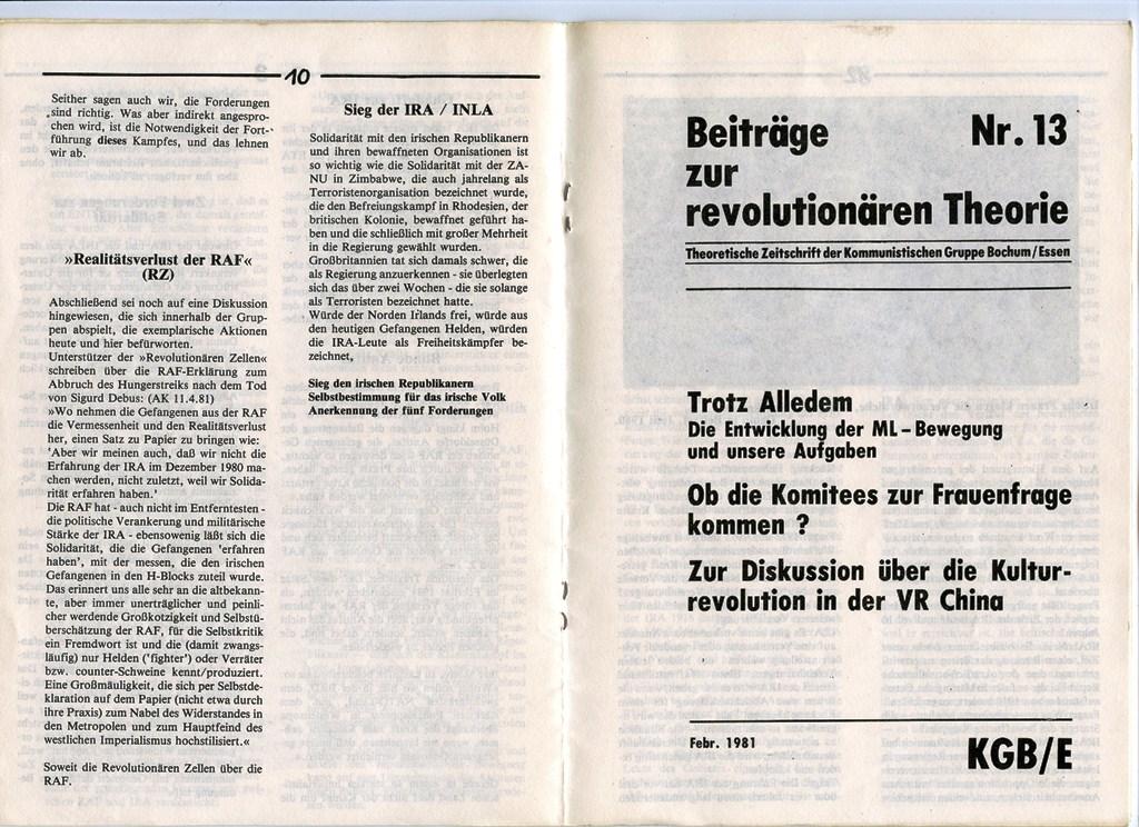 KGBE_Die_IRA_und_die_RAF_Juli_1981_06