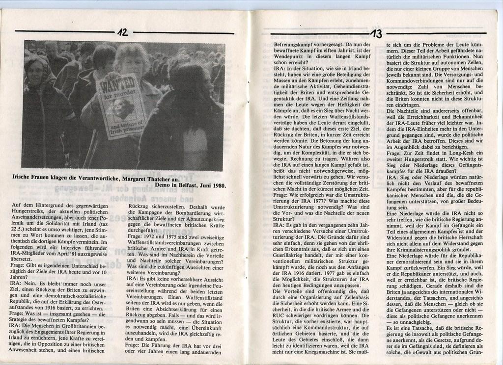 KGBE_Die_IRA_und_die_RAF_Juli_1981_07