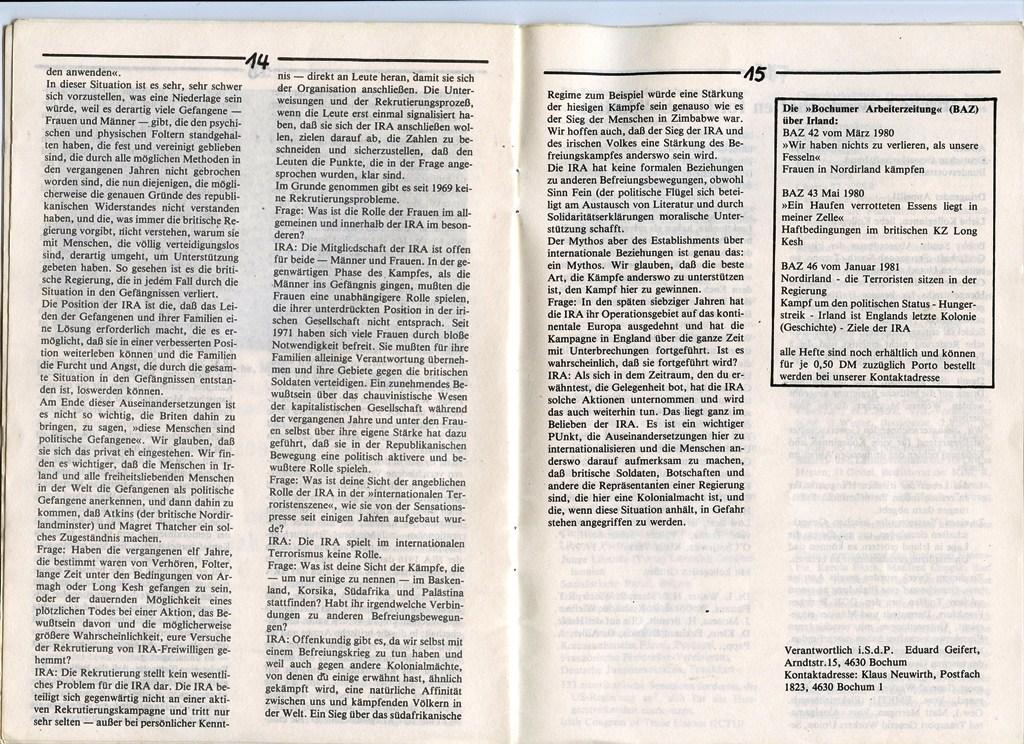 KGBE_Die_IRA_und_die_RAF_Juli_1981_08