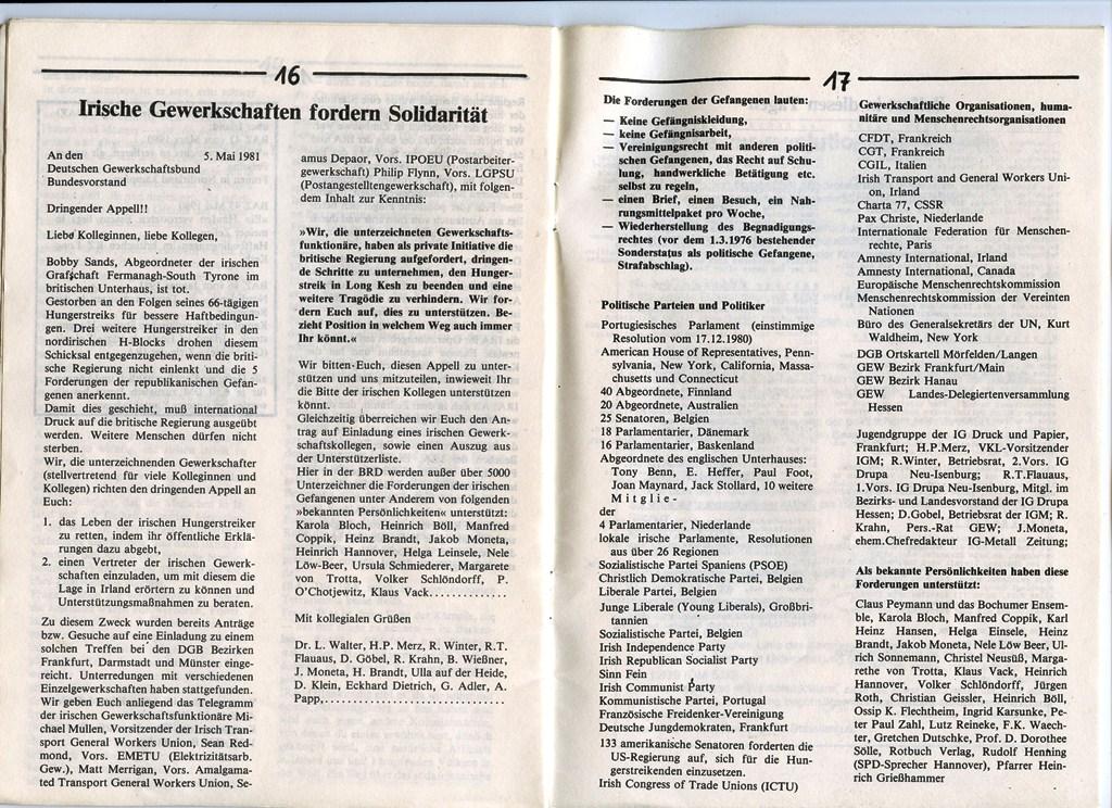 KGBE_Die_IRA_und_die_RAF_Juli_1981_09
