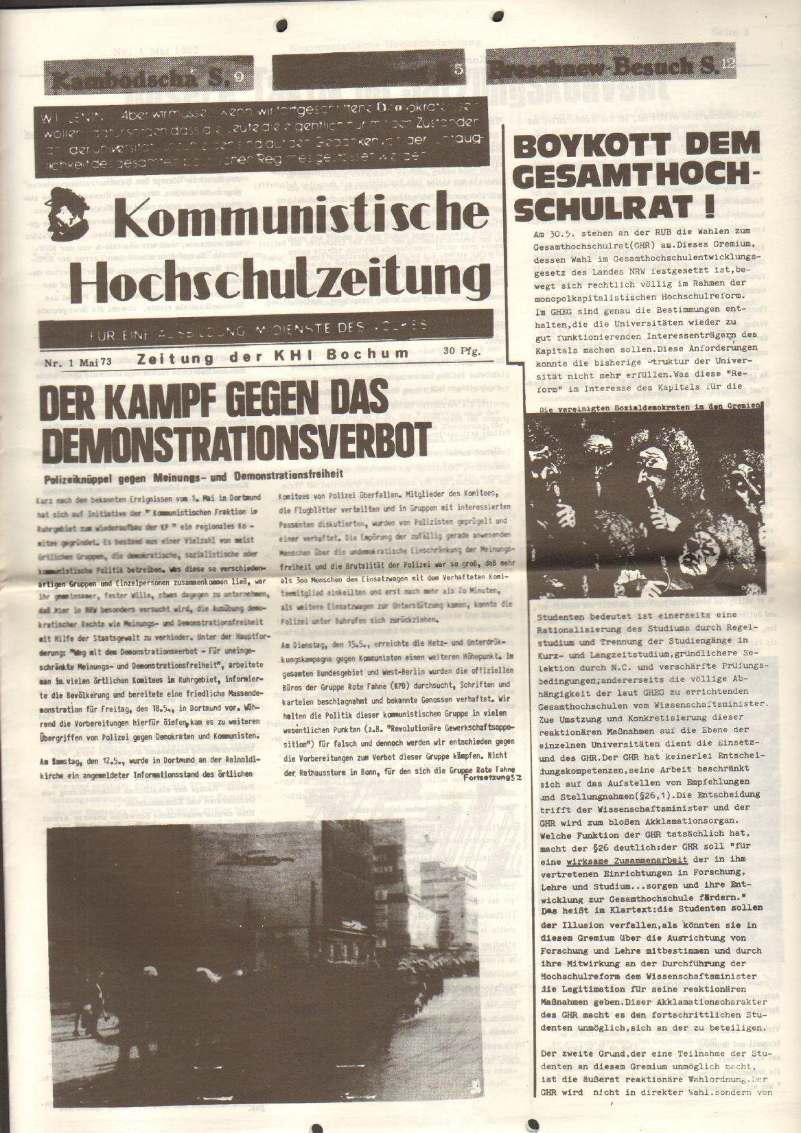 Bochum_KHZ001