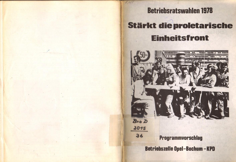 Bochum_KPD_1977_Betriebsratswahlen_1978_01