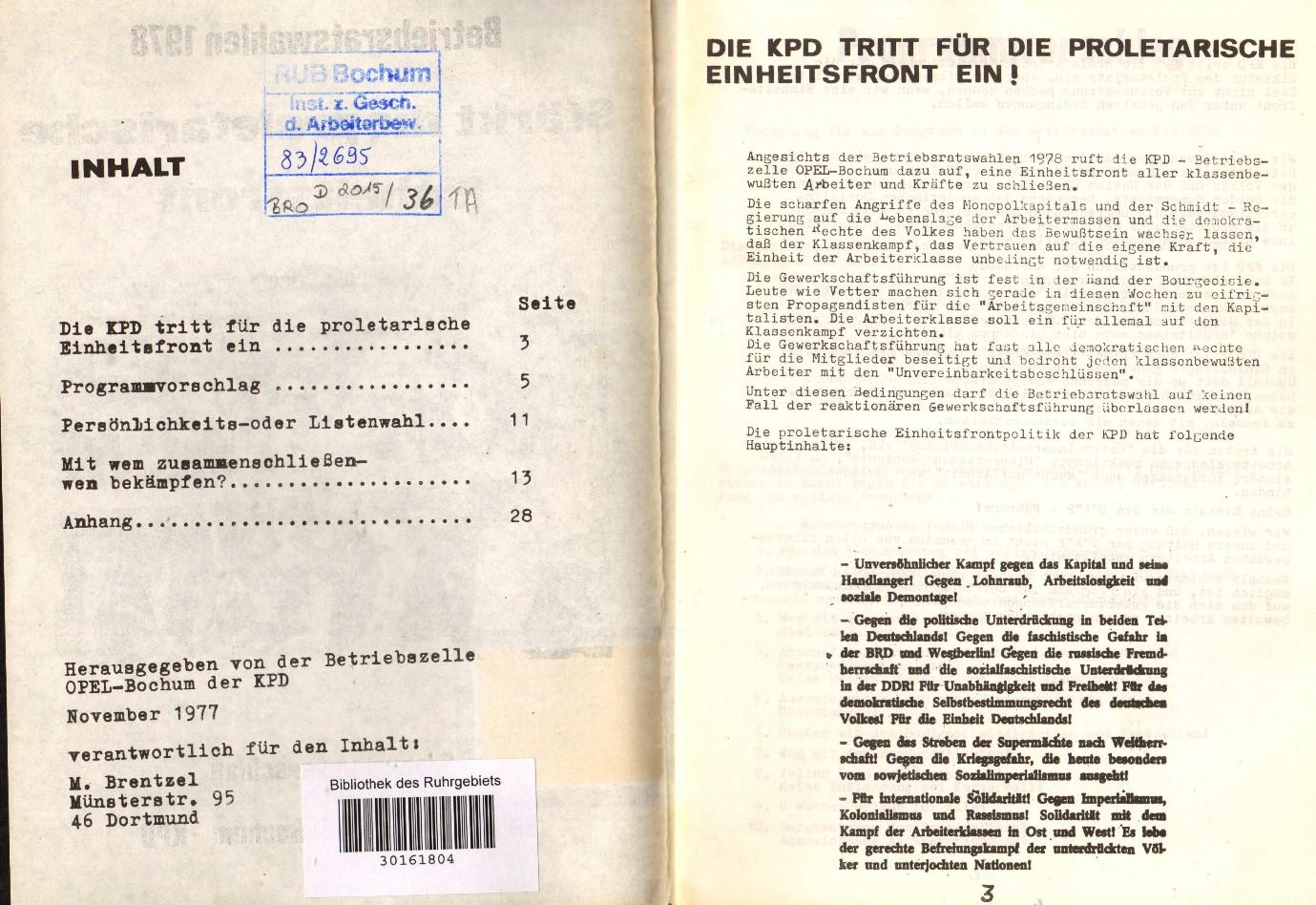Bochum_KPD_1977_Betriebsratswahlen_1978_02