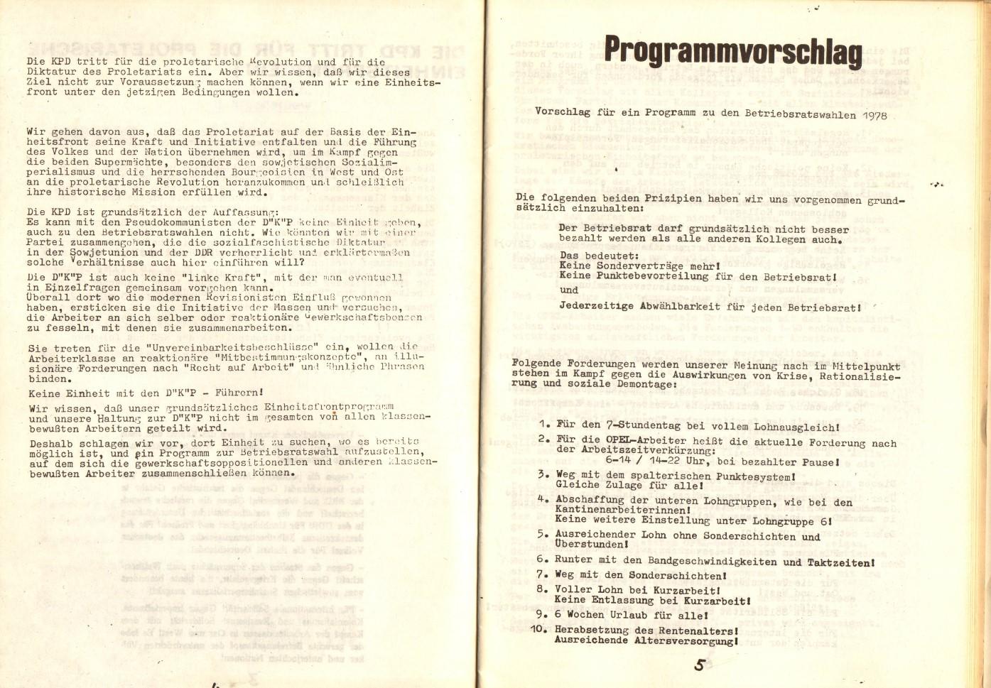 Bochum_KPD_1977_Betriebsratswahlen_1978_03