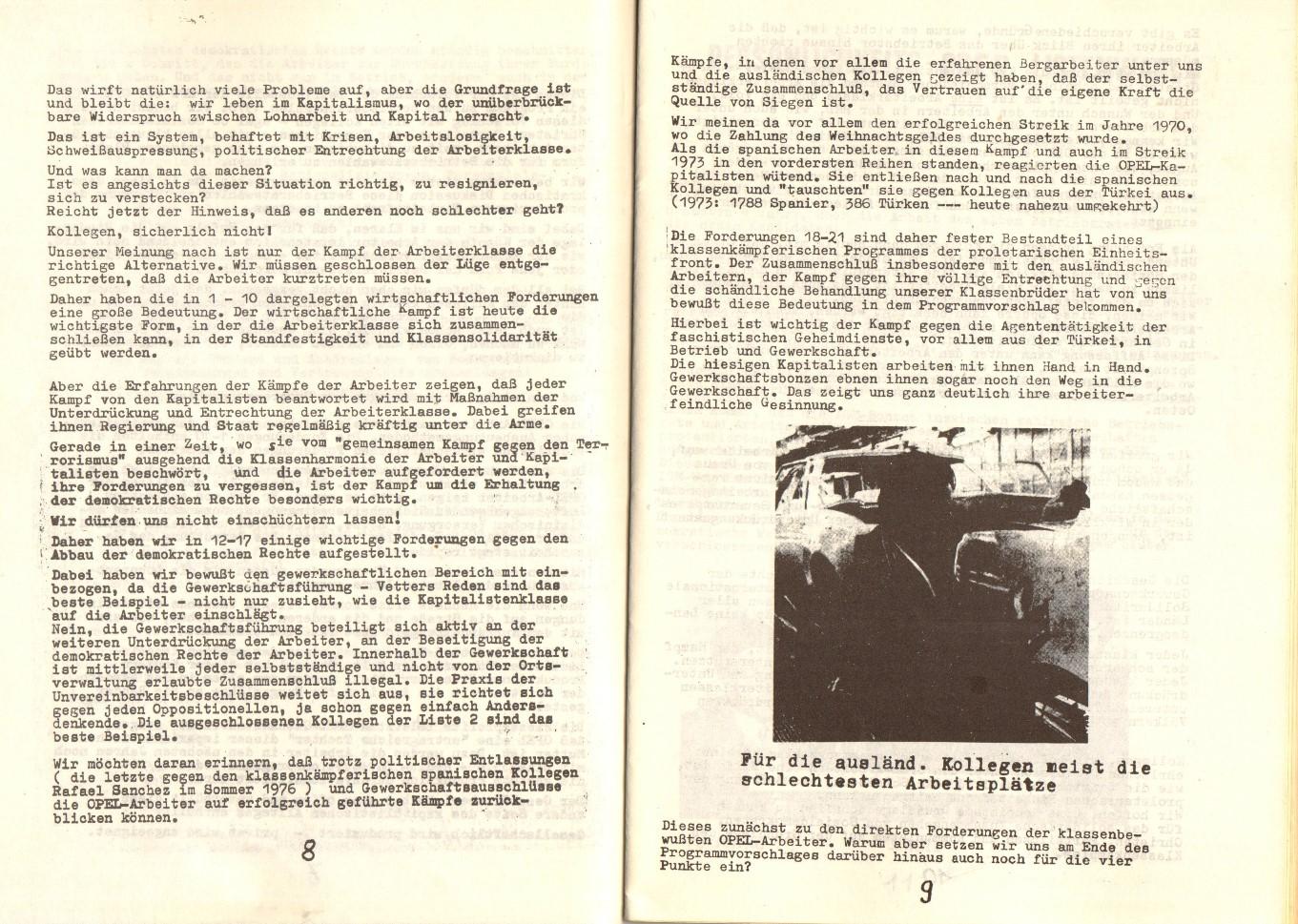 Bochum_KPD_1977_Betriebsratswahlen_1978_05