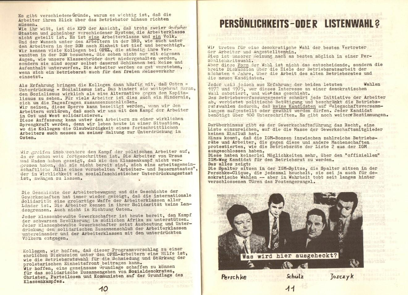 Bochum_KPD_1977_Betriebsratswahlen_1978_06