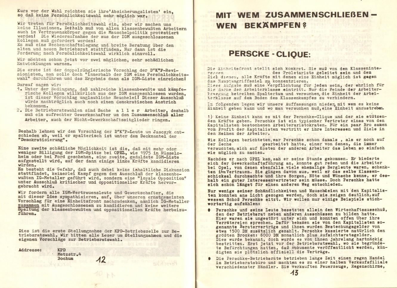 Bochum_KPD_1977_Betriebsratswahlen_1978_07