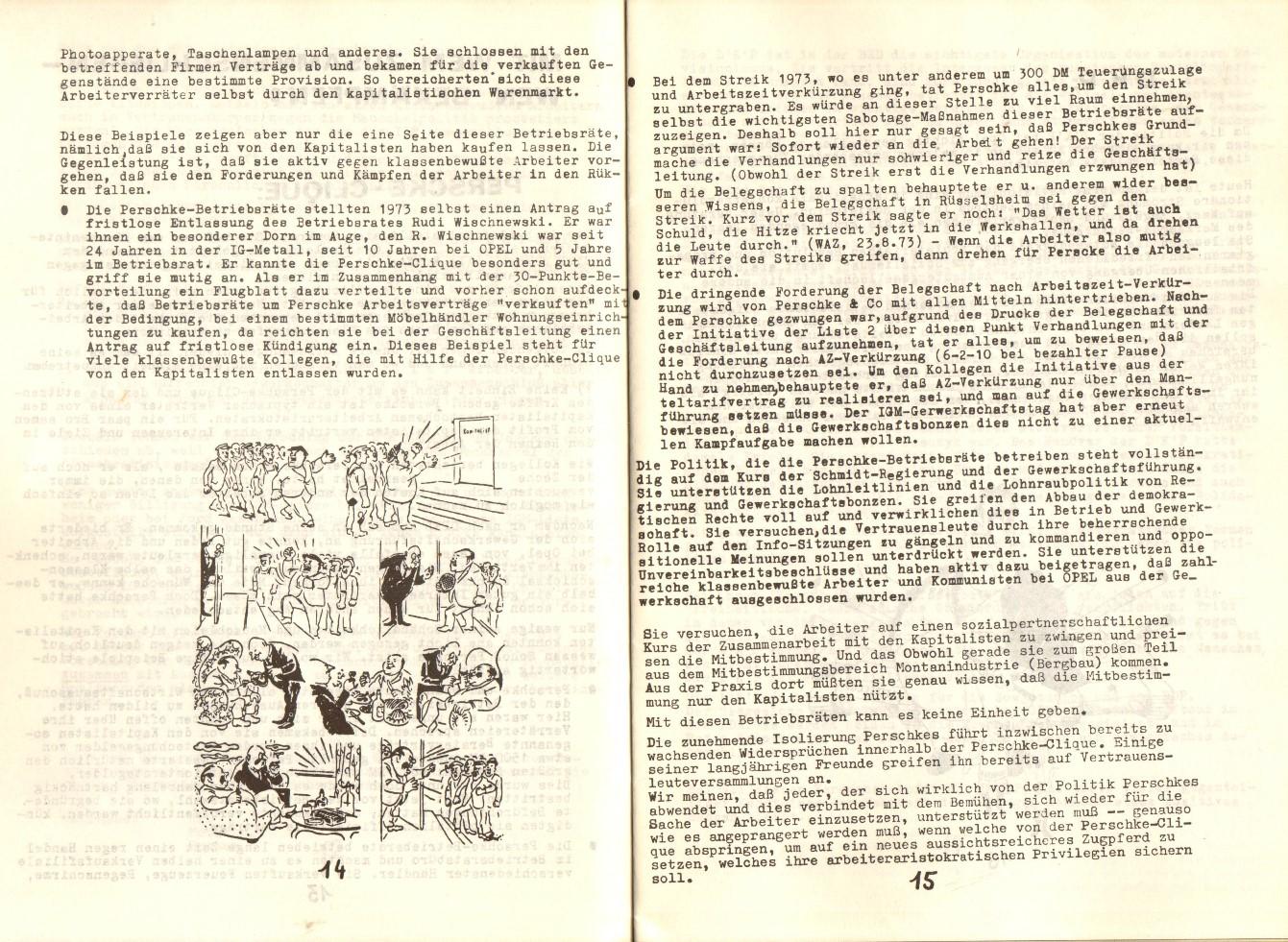 Bochum_KPD_1977_Betriebsratswahlen_1978_08