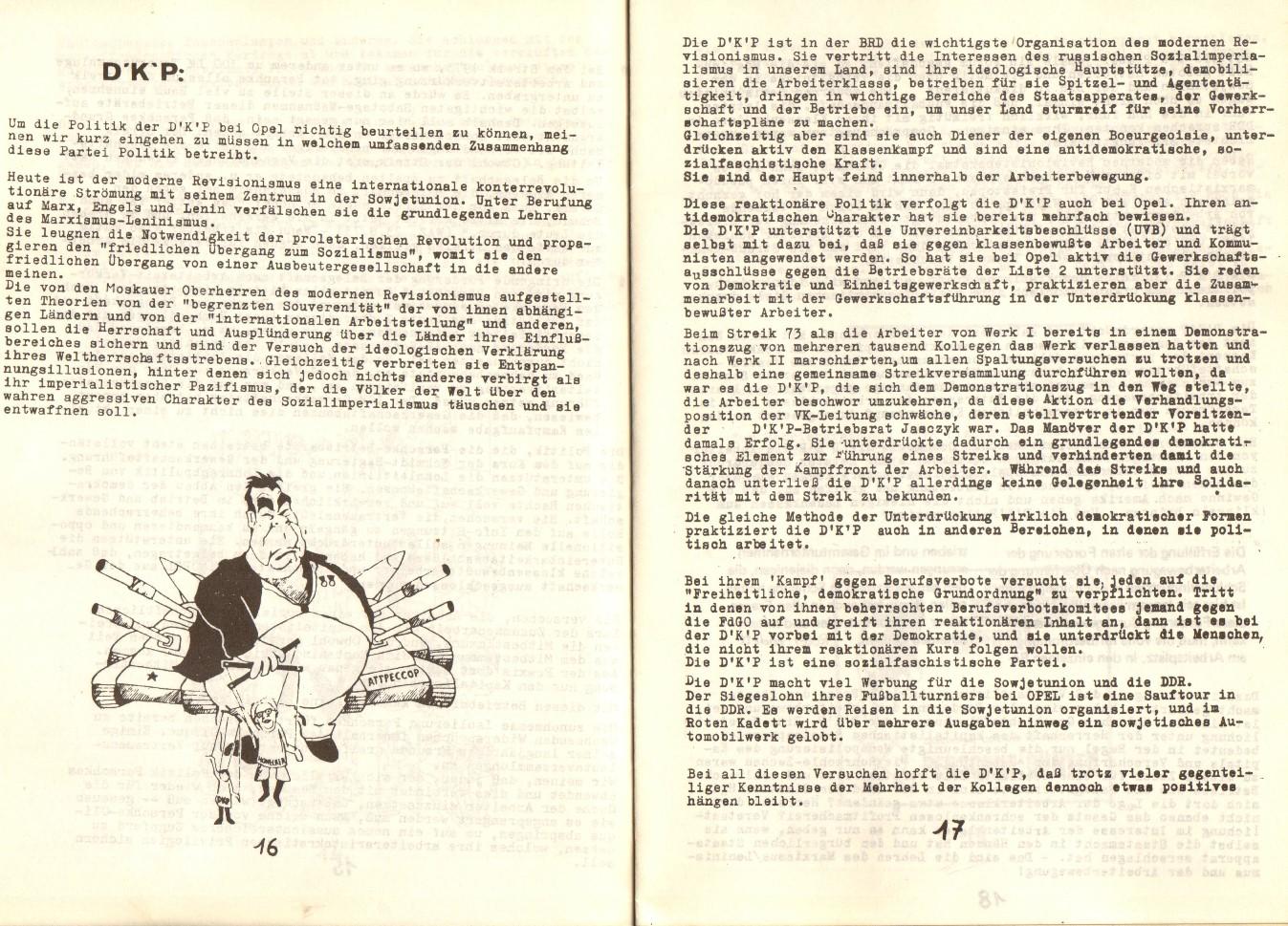 Bochum_KPD_1977_Betriebsratswahlen_1978_09