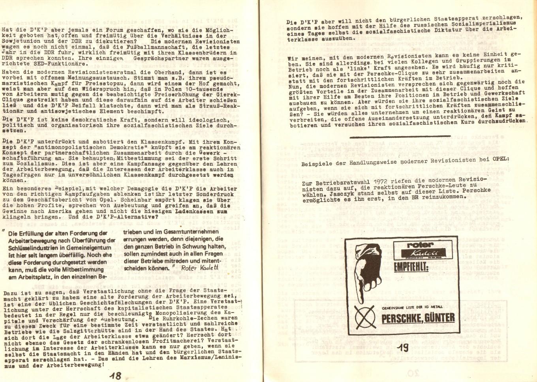 Bochum_KPD_1977_Betriebsratswahlen_1978_10