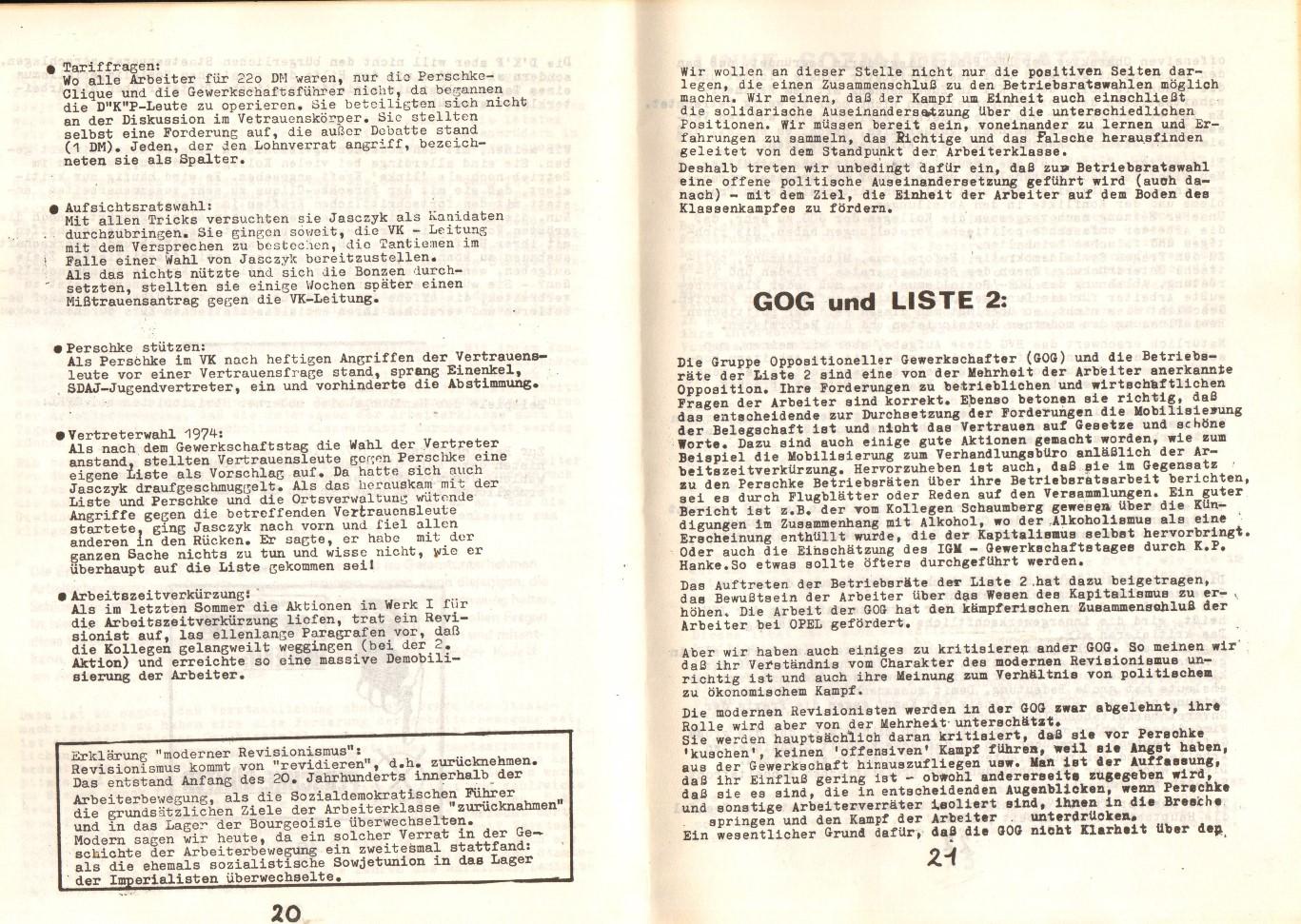 Bochum_KPD_1977_Betriebsratswahlen_1978_11