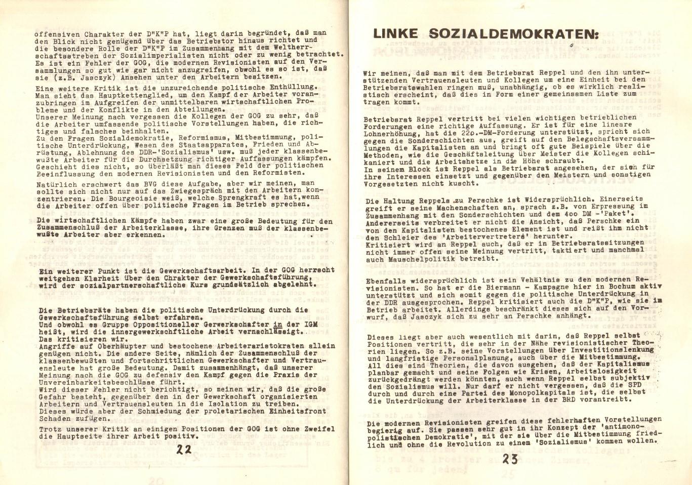 Bochum_KPD_1977_Betriebsratswahlen_1978_12
