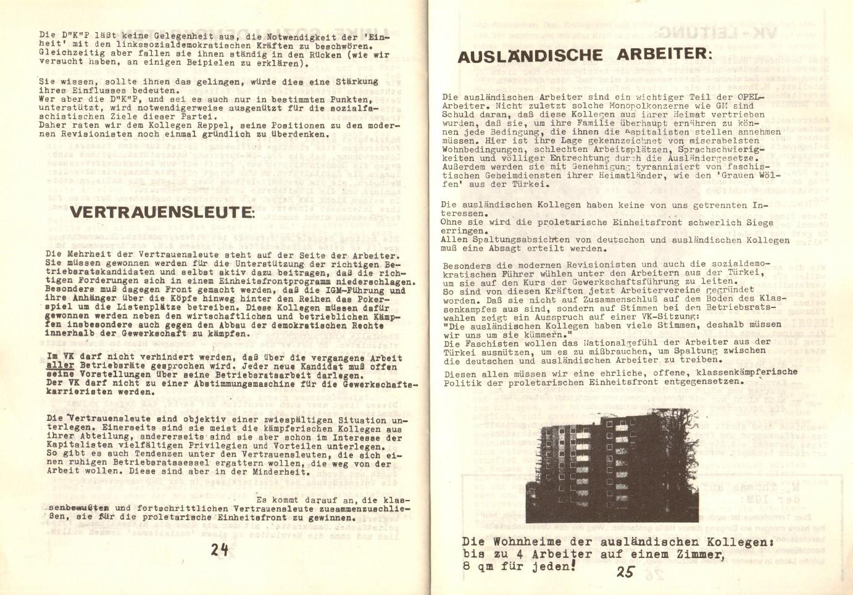 Bochum_KPD_1977_Betriebsratswahlen_1978_13
