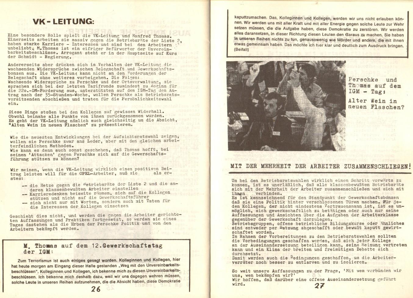 Bochum_KPD_1977_Betriebsratswahlen_1978_14