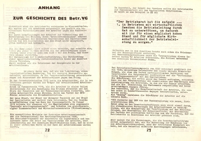 Bochum_KPD_1977_Betriebsratswahlen_1978_15