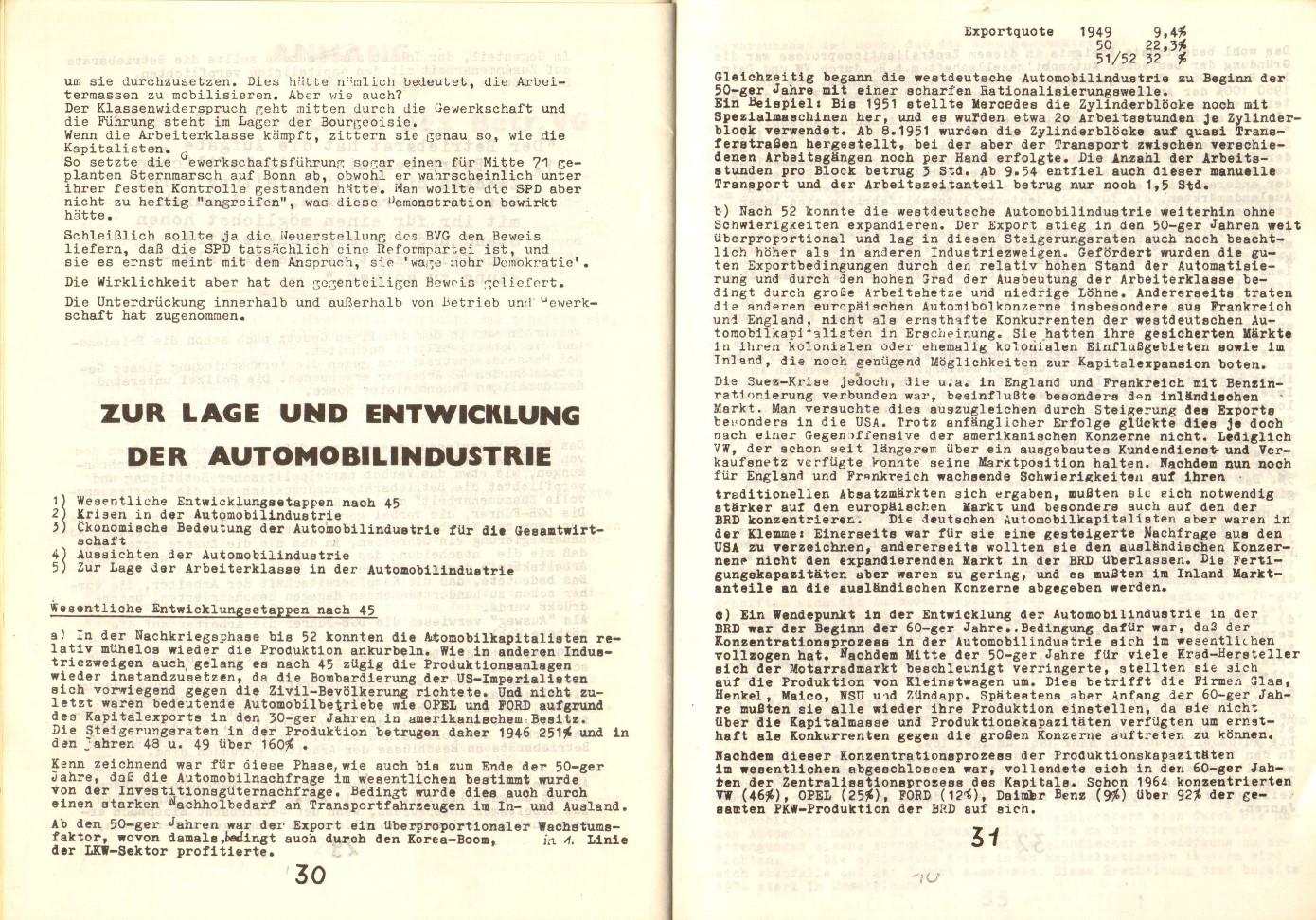 Bochum_KPD_1977_Betriebsratswahlen_1978_16