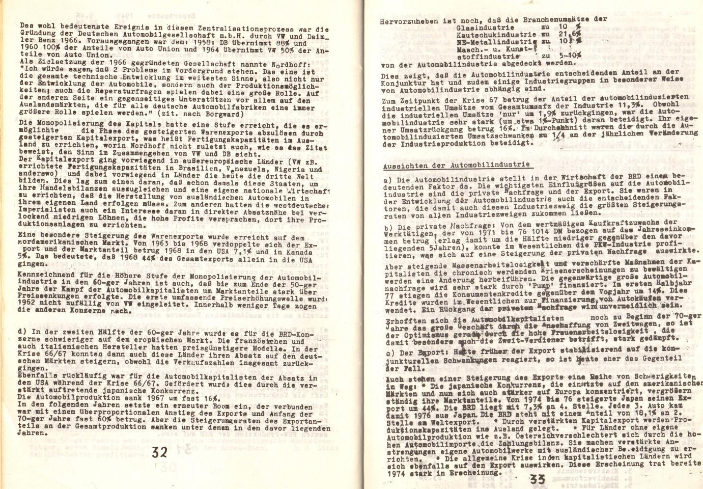 Bochum_KPD_1977_Betriebsratswahlen_1978_17