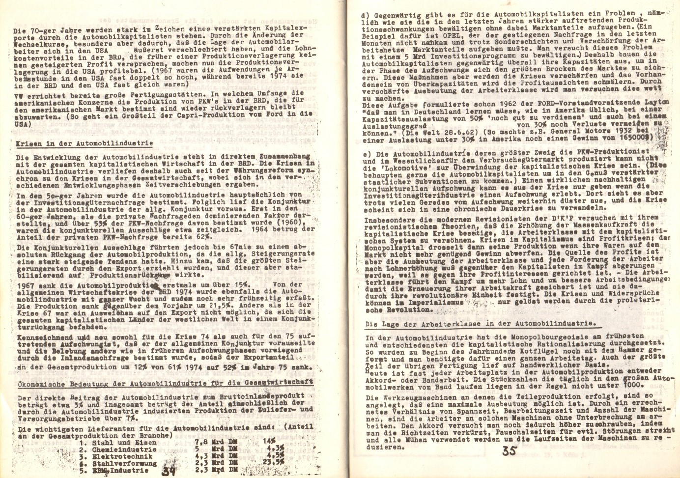 Bochum_KPD_1977_Betriebsratswahlen_1978_18