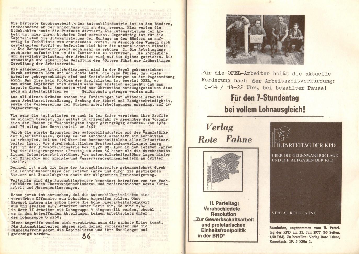 Bochum_KPD_1977_Betriebsratswahlen_1978_19