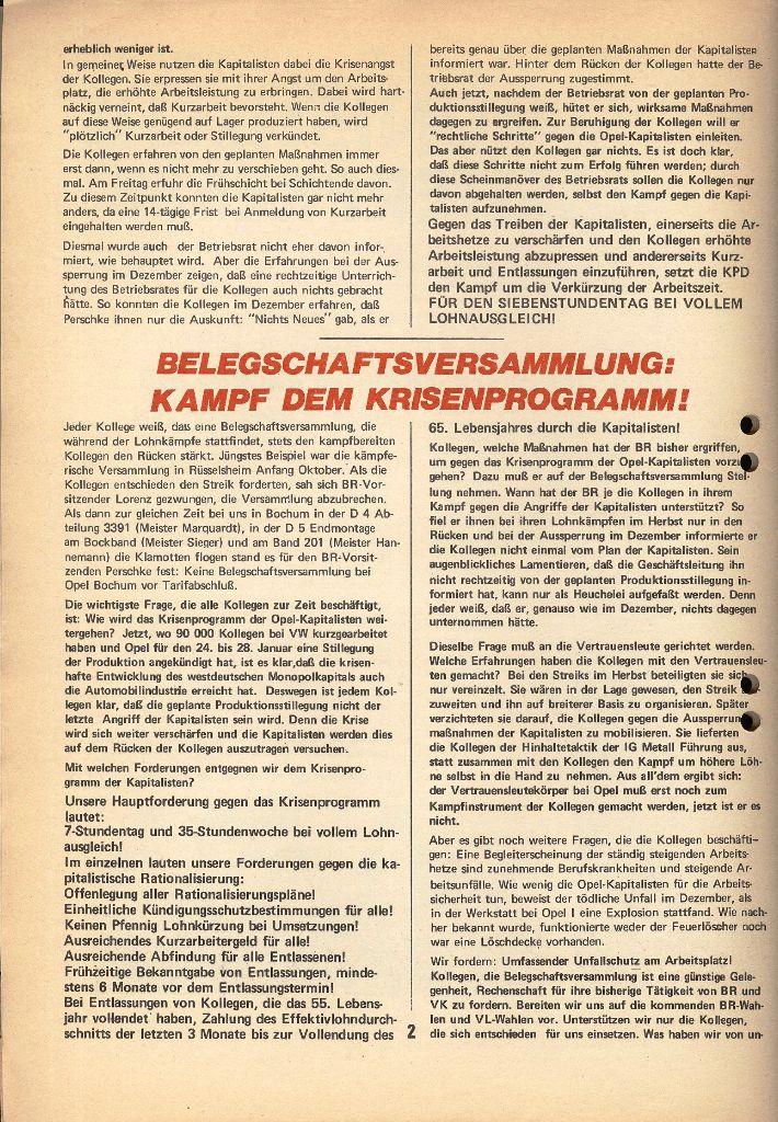 Bochum_KPD006