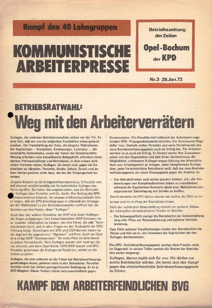 Bochum_KPD011