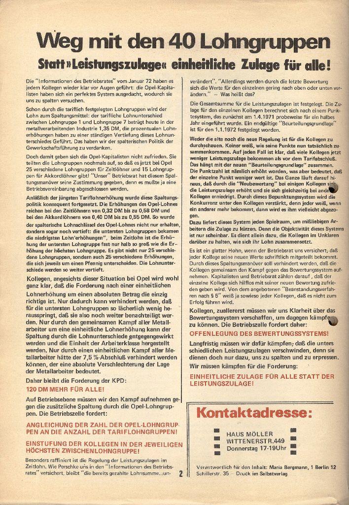 Bochum_KPD012