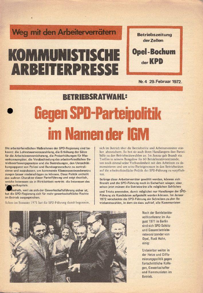 Bochum_KPD017