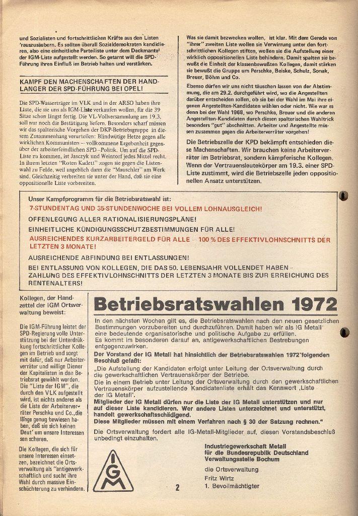 Bochum_KPD018