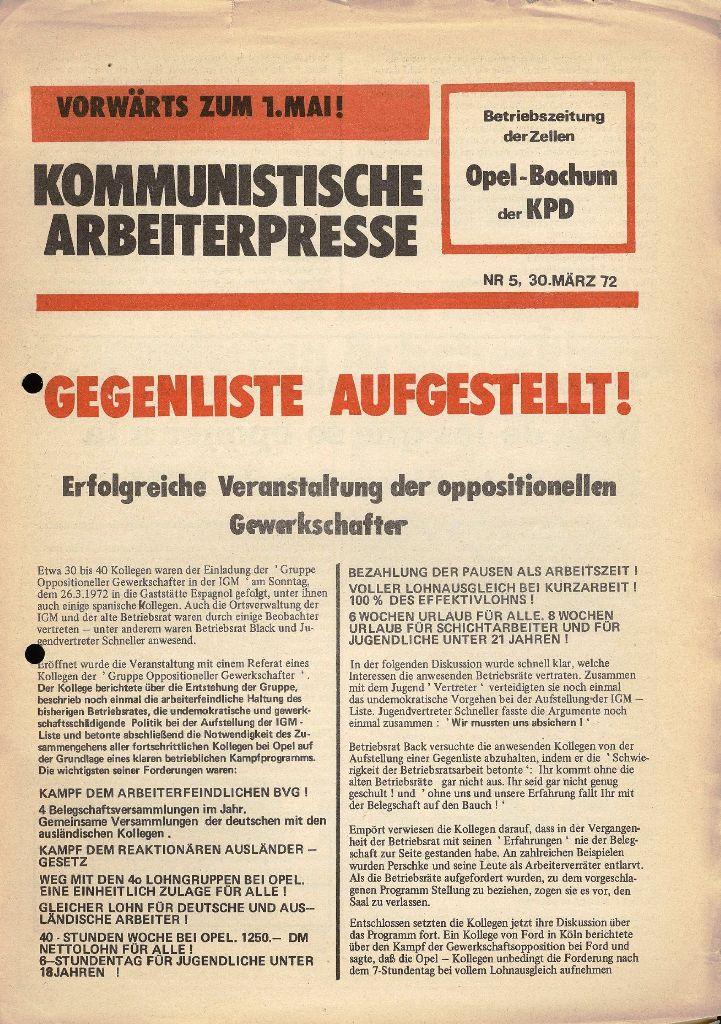 Bochum_KPD023