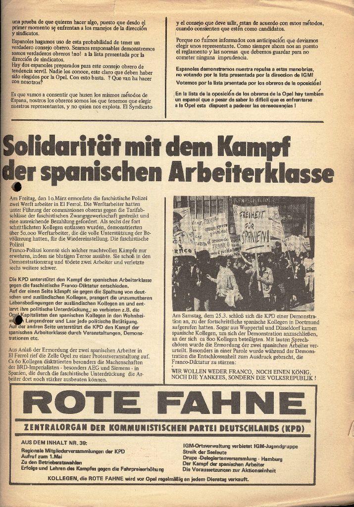 Bochum_KPD025