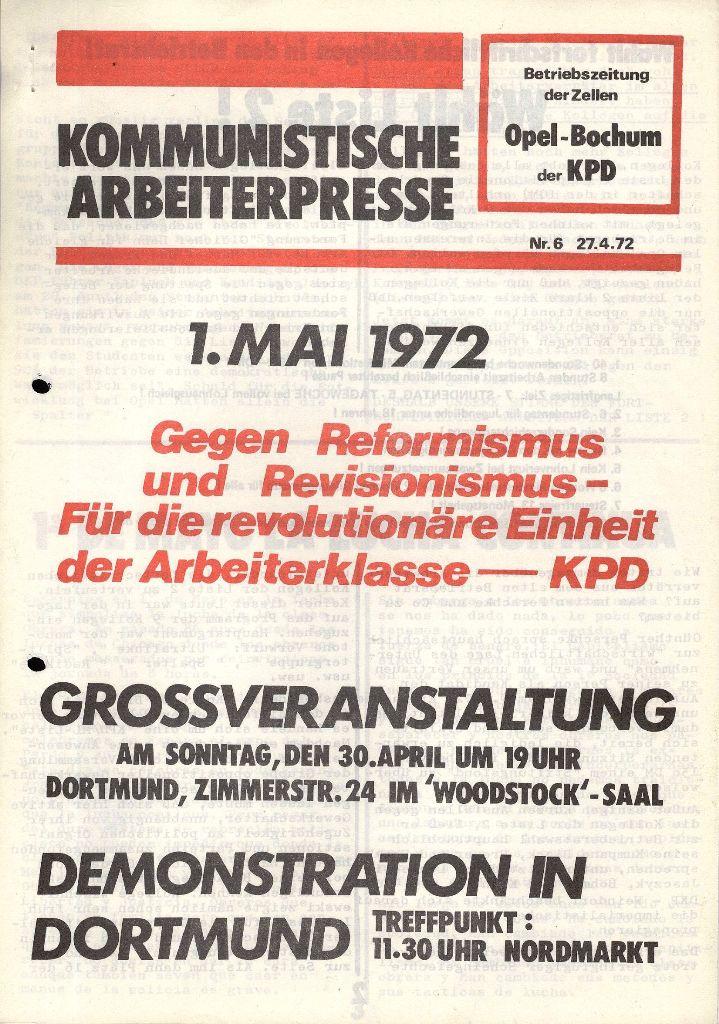 Bochum_KPD027