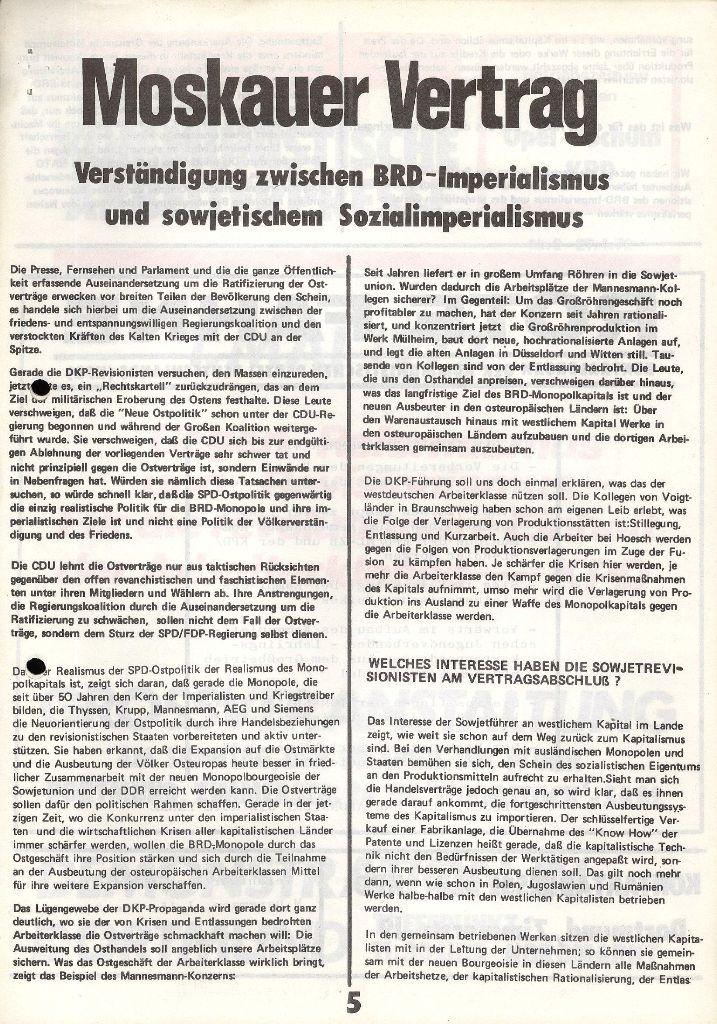 Bochum_KPD031